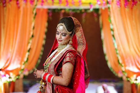 Best wedding photographer in kanpur, uttar pradesh, India