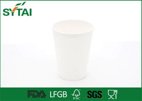 PLA Paper Cups on sales of page 2   Quality PLA Paper Cups supplier