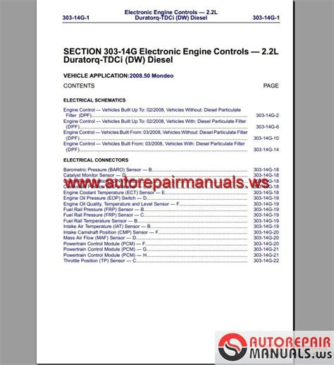 small engine repair manuals free download 1990 ford bronco ii transmission control nissan repair and workshop manuals winch books autos post
