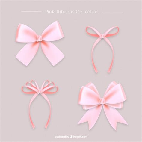 Set U Can See Bow Pink how to tie a fancy bow on present how to