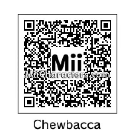 Earthbound Home Decor by Nintendo 3ds Mii Qr Codes Quotes