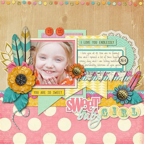 scrapbook layout with layers 24 best images about paper love layouts with brads