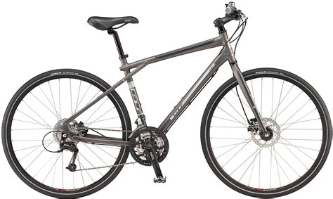 gt comfort bikes gt traffic bikes hybrid bikes multi speed