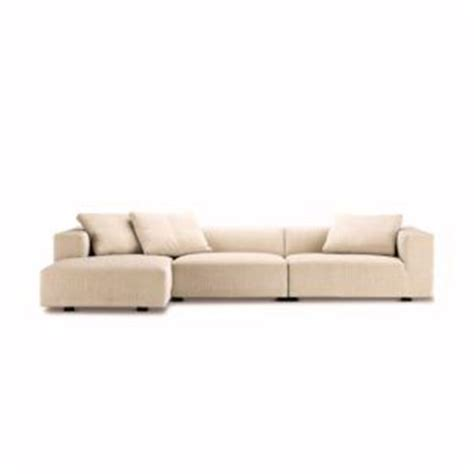 lazy boy chaise lounge best 25 chaise lounge indoor ideas on pinterest