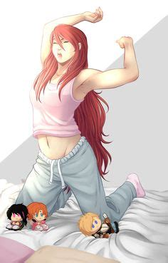 Kaos Ddb 3 Pj what of pajamas does pyrrha wear rwby jnpr rwby what of and pajamas