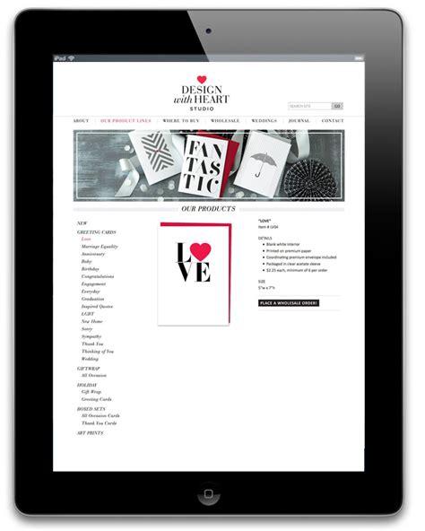 interactive house design interactive house design wolofi com