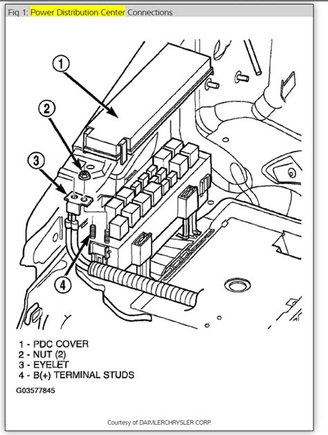 2006 jeep wrangler stock radio wiring diagram 2006