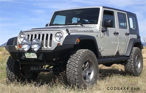 07 Jeep Rubicon For Sale 07 Jk Rubicon Unlimited Pirate4x4 4x4 And Road