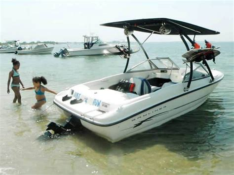 bayliner boat accessories bayliner wakeboard towers aftermarket accessories