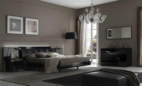 schlafzimmer designs 105 wohnideen f 252 r schlafzimmer designs in diversen stilen