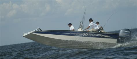 xpress boats accessories research xpress boats on iboats