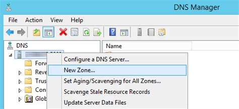 Lookup Zone Resolves How To Create An Fqdn To 3cx Phone System That Resolves Locally