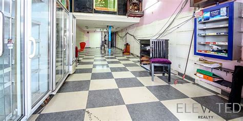 1 bedroom townhomes 1 bedroom townhomes for rent 28 images tonle bassac 1