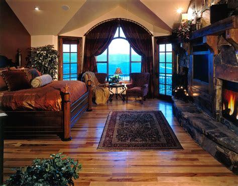 huge master bedroom master bedroom bedrσσm dєcσr pinterest huge master