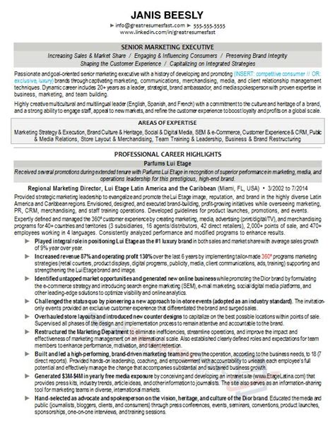 44 resume writing tips 44 best images about resume sles on
