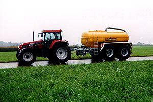 Landwirtschaftliche Flächen Kaufen g 252 llefass leergewicht industrie schmutzwasser tauchpumpen