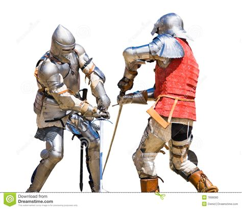 a knight of the knights tournament stock photo image of contest metal 7898080