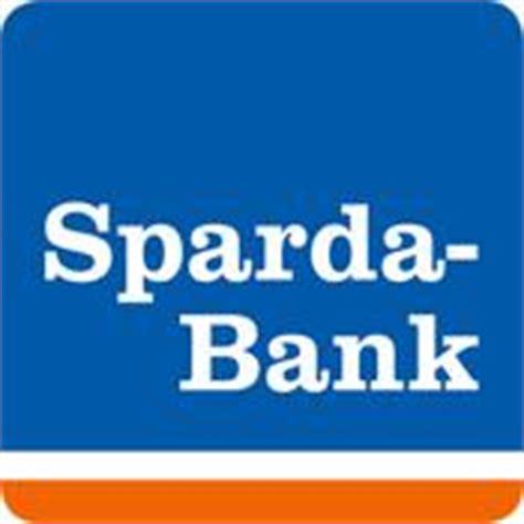sparda bank banking mã nster sparda bank mobile banking app geld und konto manager