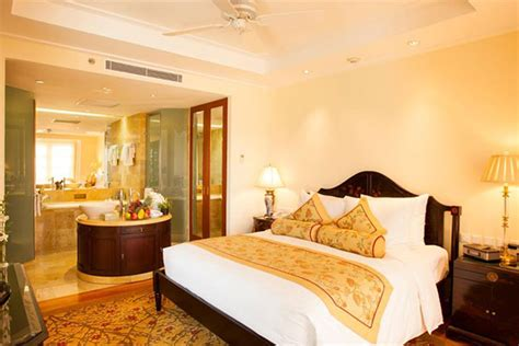 indos place hue indochine place 5 star hotel