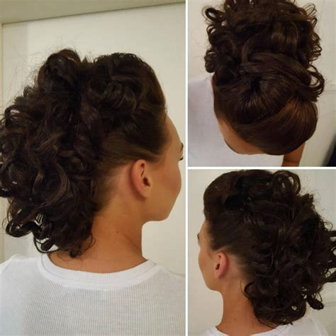 hairstyles for 45 chic quinceanera hairstyles best styles for your