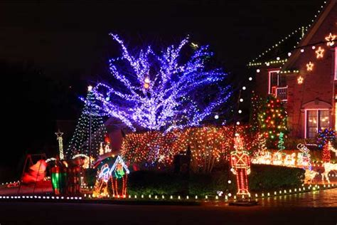 cost of lights in electricity light energy cost decorating