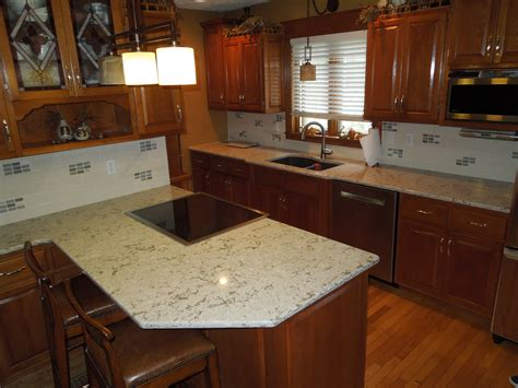Where To Buy Cambria Countertops by Cambria Windermere Quartz Creative Surfaces