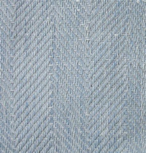 printable linen fabric sheets home treasures bedding zebra linen collection