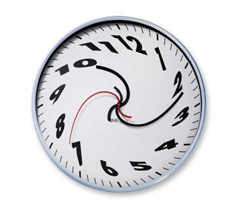 weird clocks collection of unusual clock designs