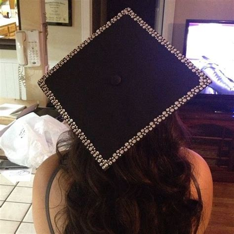 how to decorate graduation cap the guidon online 19 creative ways to decorate your