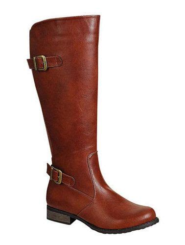 cognac colored boots 1000 ideas about cognac boots on boots
