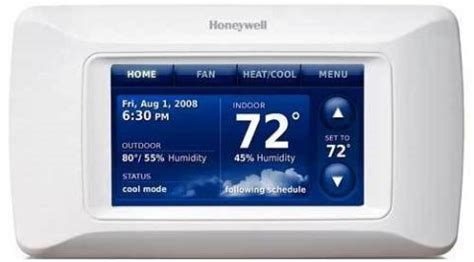 how much will i save if i install solar panels how much can you save after installing a smart thermostat