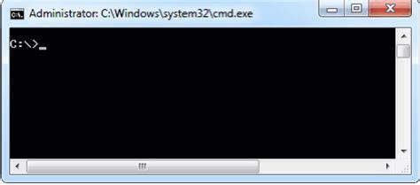 adb sideload apk tv sideloading with adb on a windows pc aftvnews