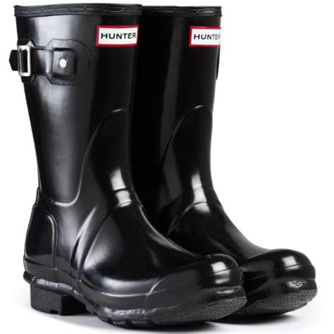 Gloss Single Original s boots original gloss snow boots