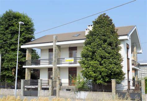 in vendita rivoli casa rivoli appartamenti e in vendita a rivoli