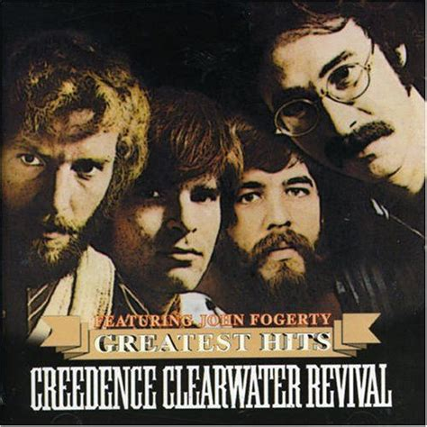 ccr best 32 best creedence clearwater revival images on