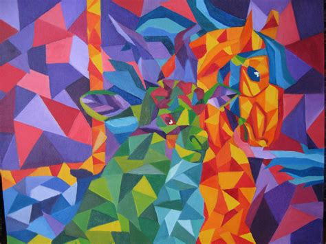 cubism movements in modern cubism art movement www imgkid com the image kid has it