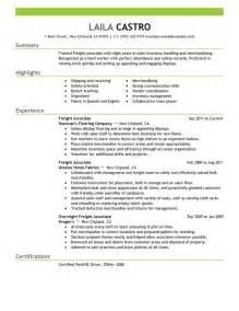 Best Buy Sales Associate Sle Resume by Sales Associates Resume Sles Sales Associate Resume Associate Resumes Sales Associate Resume