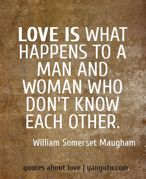 More Far Eastern Tales Somerset Maugham Novel Author 116 best somerset maugham images on