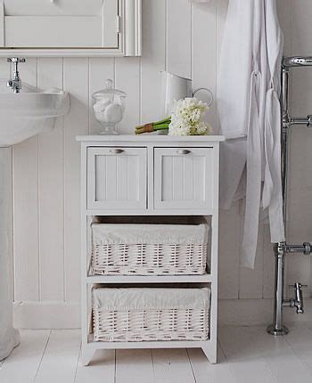 Bathroom Storage Units With Baskets 25 Best Ideas About Basket Bathroom Storage On Pinterest Bathroom Declutter Bathroom