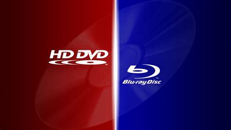 wallpaper hd blue ray blu ray hd dvd wallpaper 25714