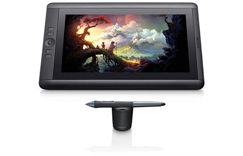 Drawing Tablet by Best Drawing Tablet For Animation