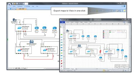 using visio migrate sharepoint 2010 workflow to financial management