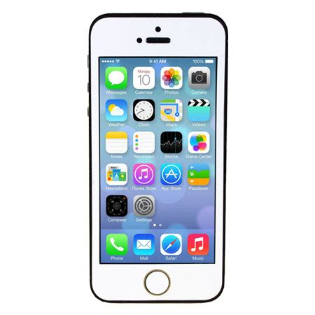 i phone 5 for sale iphone 5s upgrade kit for iphone 5 gold