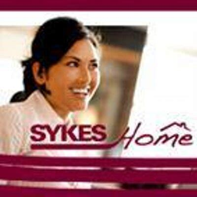 sykes home sykes home sykeshome twitter