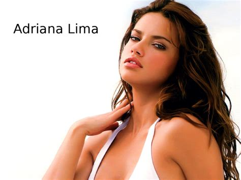 victoria s ms adriana lima victoria s secret wallpaper 3339897