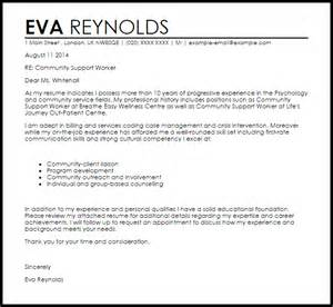 Personal Background Resume Sample – Executive Bios: The Top 10 Ways to Use One