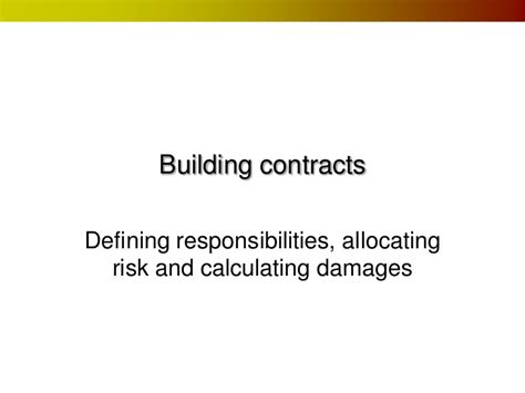 jct design and build contract explained building contracts and the jct