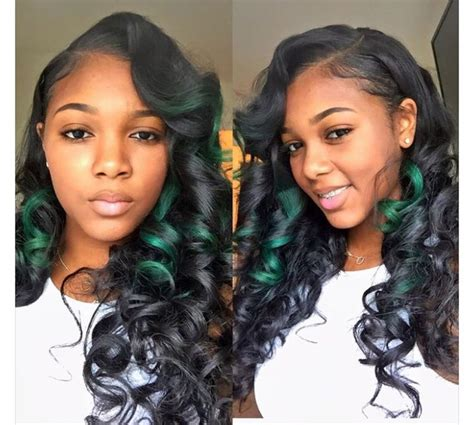 vixen sew in for large foreheads 1000 ideas about vixen weave on pinterest two strand
