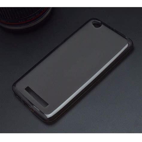 Xiaomi Redmi 4a Bush Shell Silicon With Dustplug 垬 綷 崧 綷 綷 綷 綷 4 綷 xiaomi redmi 4a