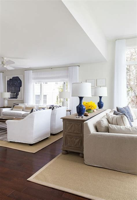 long living room 17 best ideas about long living rooms on pinterest furniture placement living room furniture